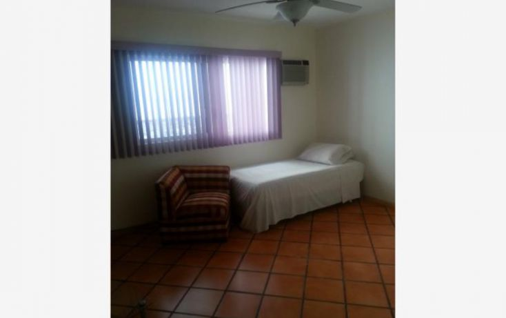 Foto de casa en venta en, burgos, temixco, morelos, 1414265 no 12