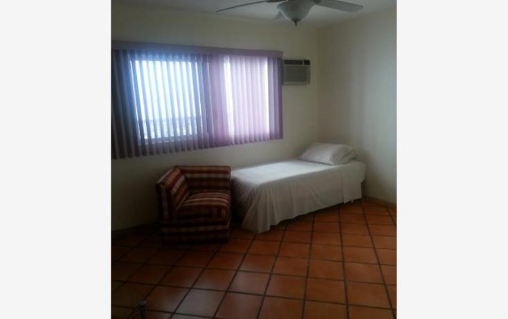 Foto de casa en venta en  , burgos, temixco, morelos, 1414265 No. 12