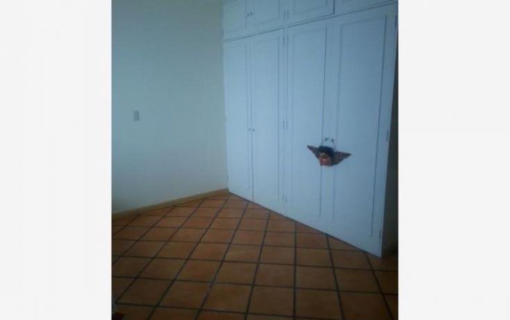 Foto de casa en venta en, burgos, temixco, morelos, 1414265 no 13