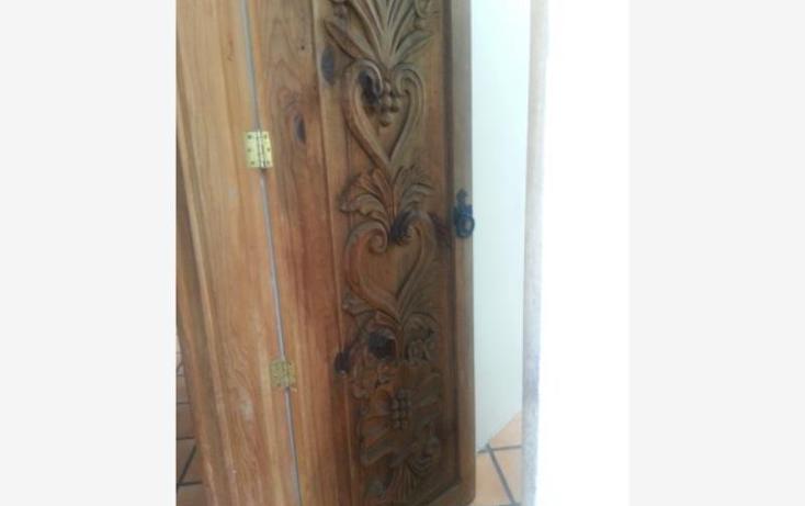 Foto de casa en venta en  , burgos, temixco, morelos, 1414265 No. 15