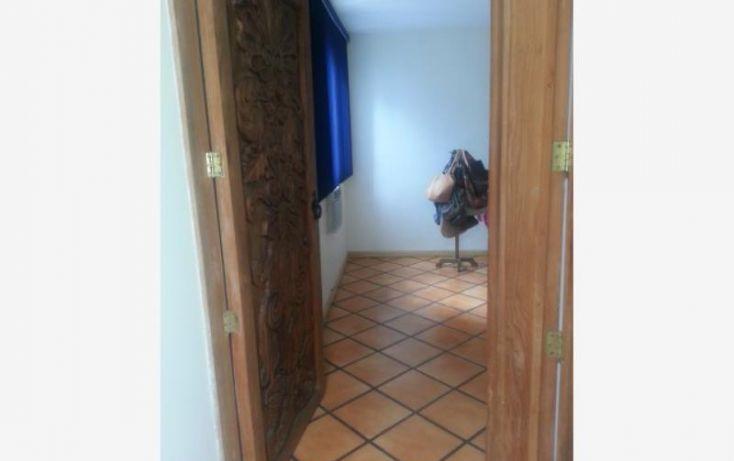 Foto de casa en venta en, burgos, temixco, morelos, 1414265 no 16