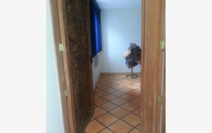 Foto de casa en venta en  , burgos, temixco, morelos, 1414265 No. 16