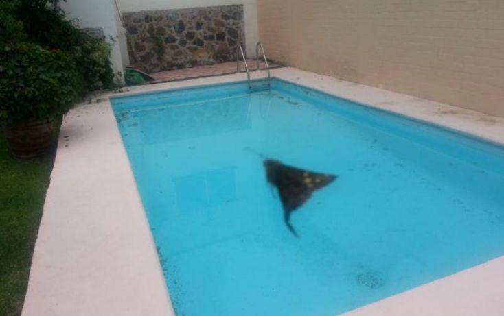 Foto de casa en venta en, burgos, temixco, morelos, 1414265 no 17