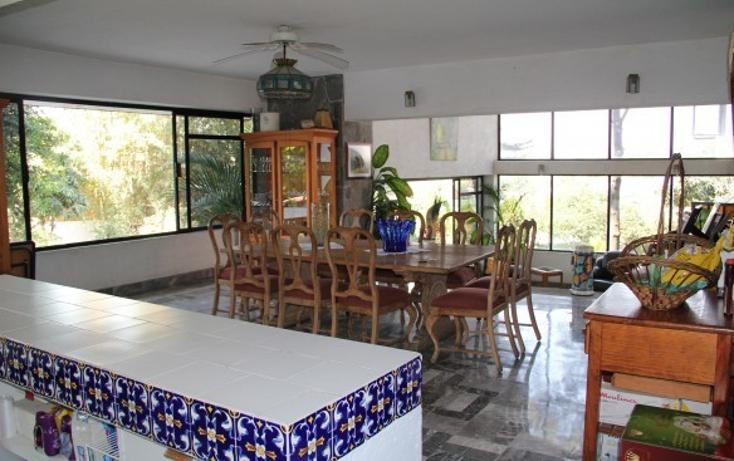 Foto de casa en venta en  , burgos, temixco, morelos, 1449047 No. 02
