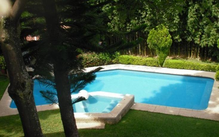 Foto de casa en venta en  , burgos, temixco, morelos, 1449047 No. 03