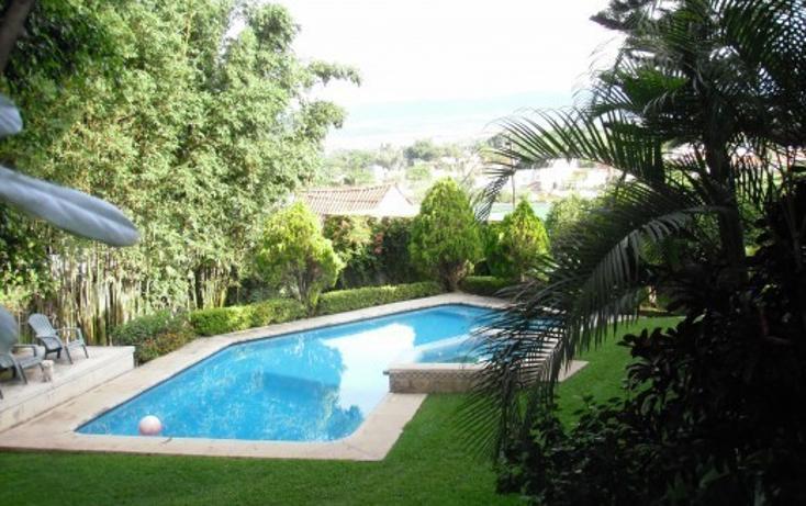 Foto de casa en venta en  , burgos, temixco, morelos, 1449047 No. 04