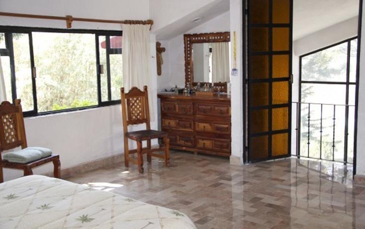 Foto de casa en venta en  , burgos, temixco, morelos, 1449047 No. 05