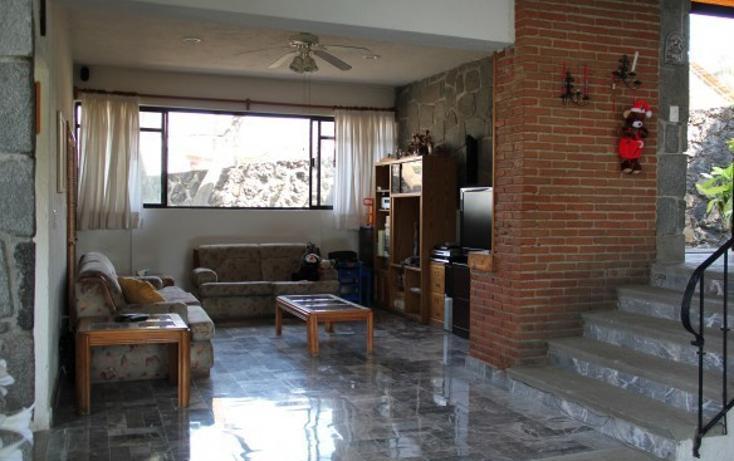 Foto de casa en venta en  , burgos, temixco, morelos, 1449047 No. 07