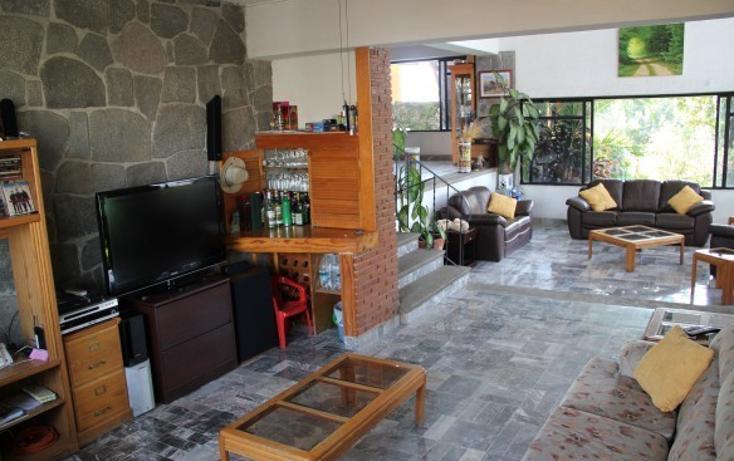Foto de casa en venta en  , burgos, temixco, morelos, 1449047 No. 08