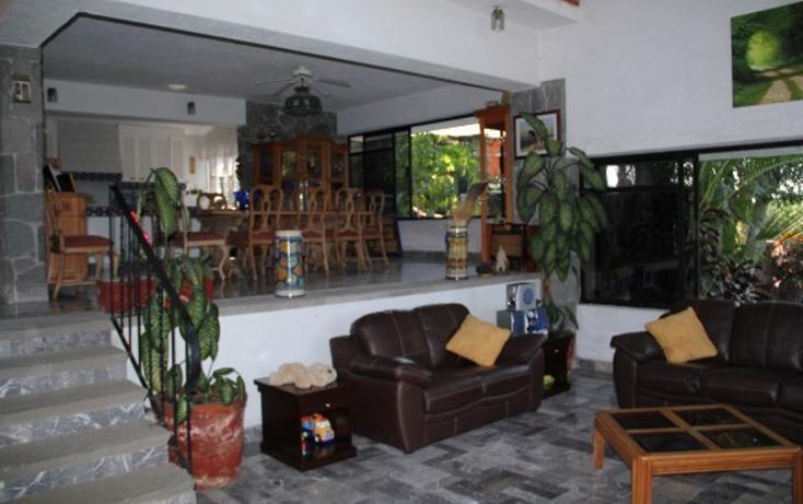 Foto de casa en venta en  , burgos, temixco, morelos, 1449047 No. 09