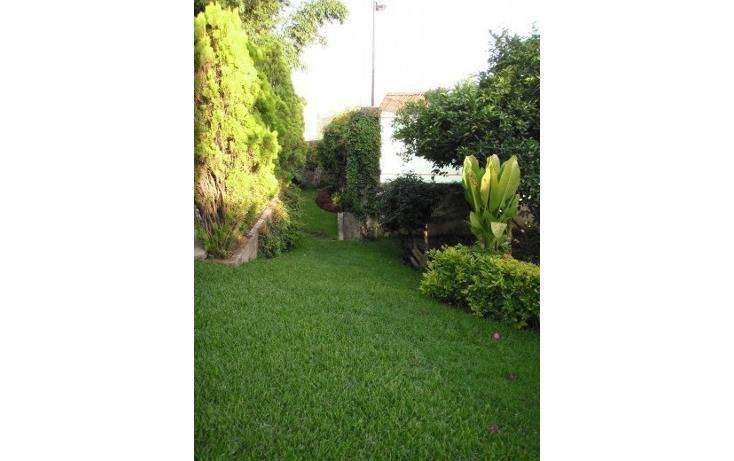 Foto de casa en venta en  , burgos, temixco, morelos, 1449047 No. 10