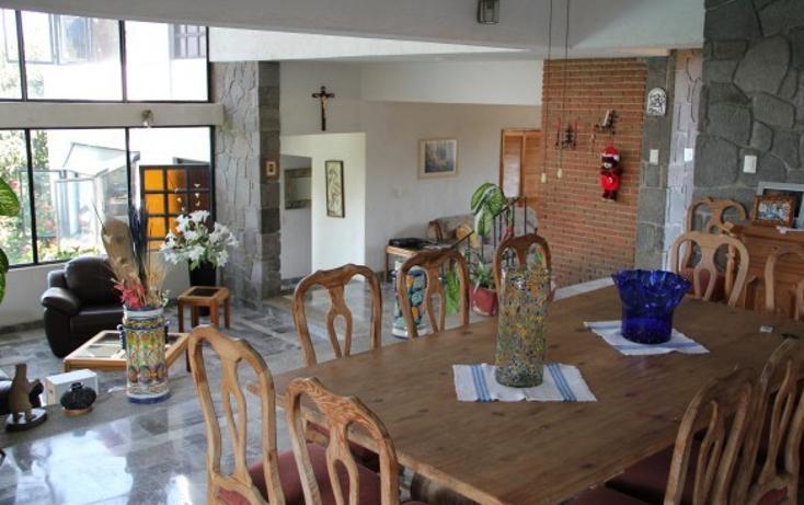 Foto de casa en venta en  , burgos, temixco, morelos, 1449047 No. 11