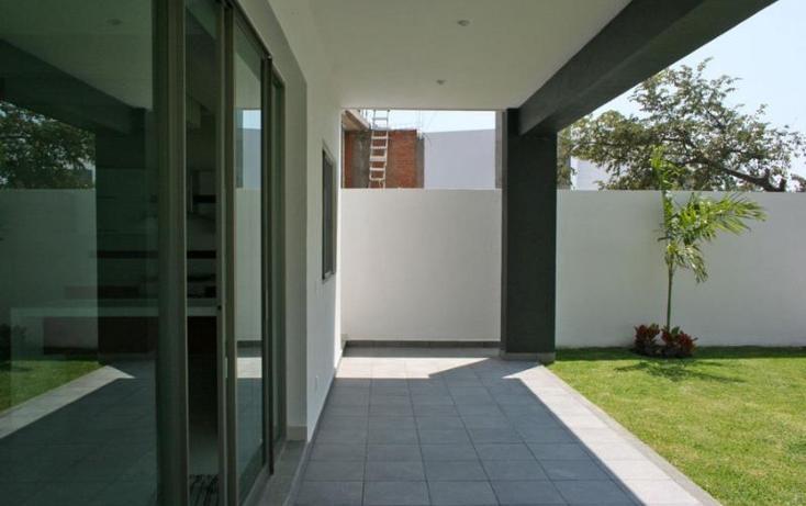Foto de casa en venta en paseo de burgos , burgos, temixco, morelos, 1457439 No. 13