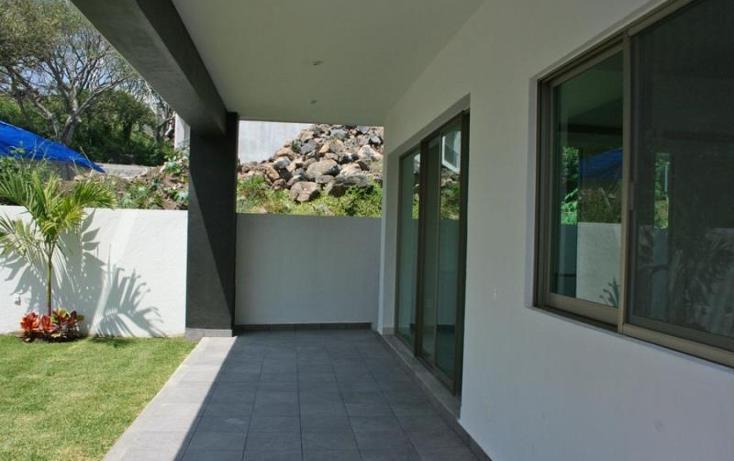 Foto de casa en venta en paseo de burgos , burgos, temixco, morelos, 1457439 No. 14