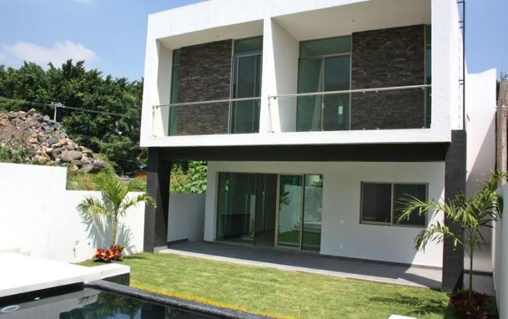 Foto de casa en venta en paseo de burgos , burgos, temixco, morelos, 1457439 No. 19