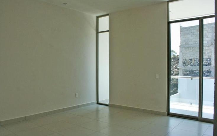Foto de casa en venta en paseo de burgos , burgos, temixco, morelos, 1457439 No. 23