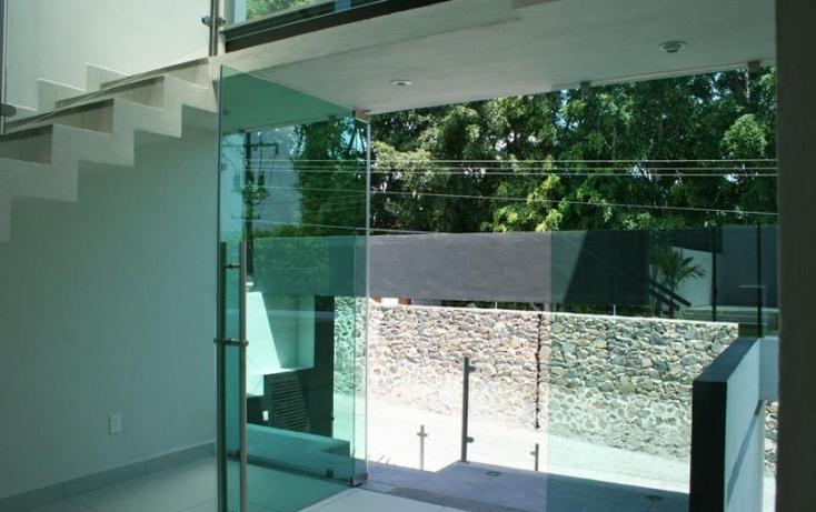 Foto de casa en venta en paseo de burgos , burgos, temixco, morelos, 1457439 No. 29