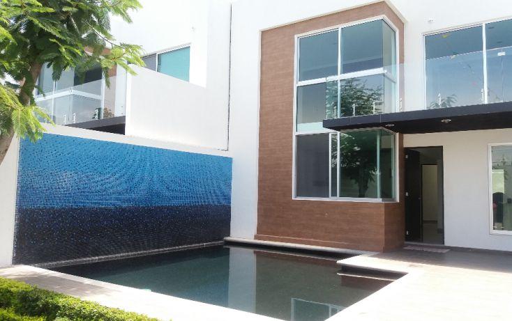 Foto de casa en venta en, burgos, temixco, morelos, 1466341 no 01