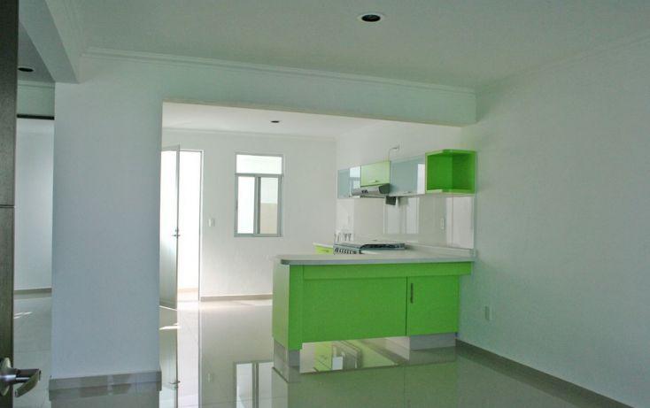 Foto de casa en venta en, burgos, temixco, morelos, 1466341 no 03