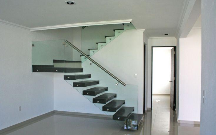 Foto de casa en venta en, burgos, temixco, morelos, 1466341 no 04