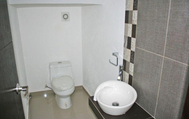 Foto de casa en venta en, burgos, temixco, morelos, 1466341 no 05