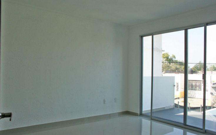 Foto de casa en venta en, burgos, temixco, morelos, 1466341 no 06