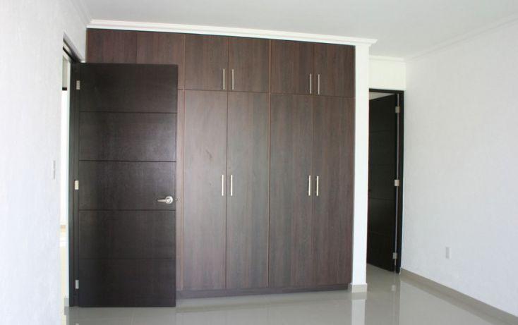 Foto de casa en venta en, burgos, temixco, morelos, 1466341 no 07