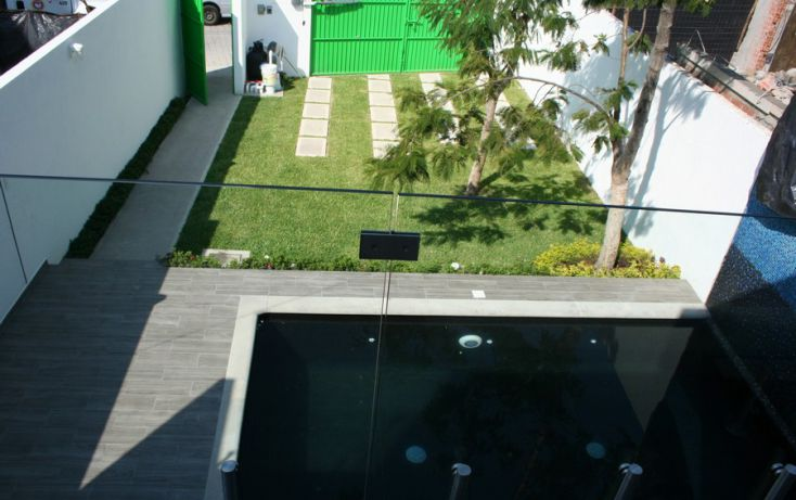 Foto de casa en venta en, burgos, temixco, morelos, 1466341 no 08