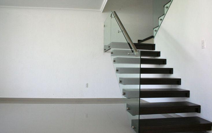 Foto de casa en venta en, burgos, temixco, morelos, 1466341 no 09