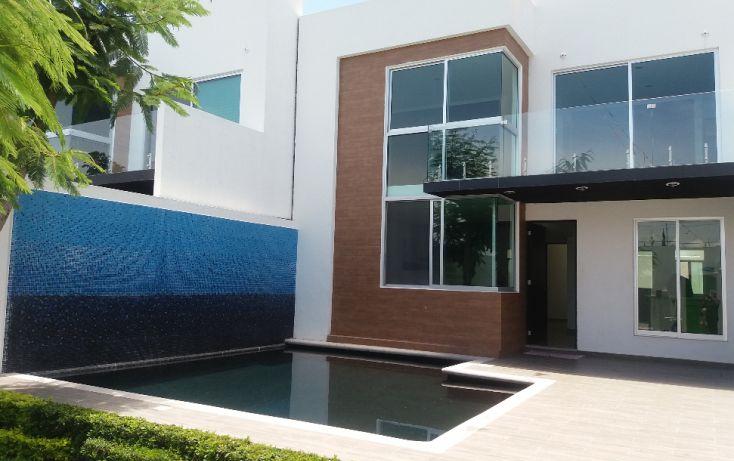 Foto de casa en venta en, burgos, temixco, morelos, 1466341 no 14
