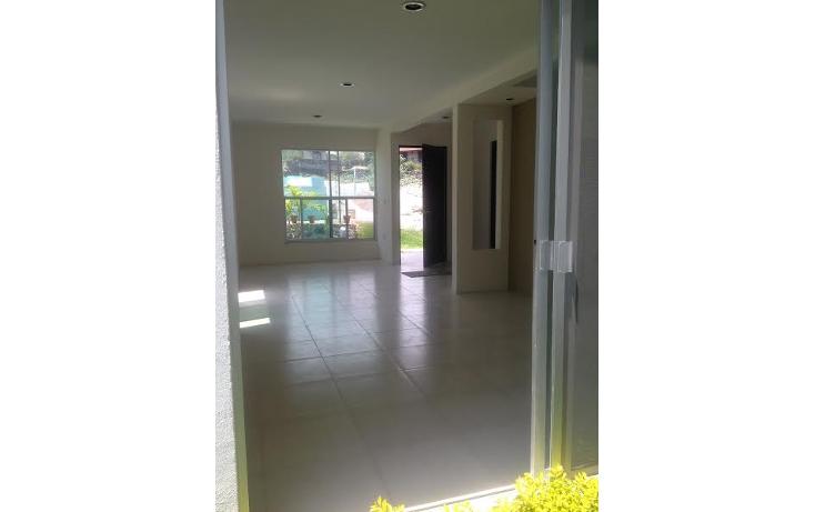 Foto de casa en venta en  , burgos, temixco, morelos, 1477511 No. 09