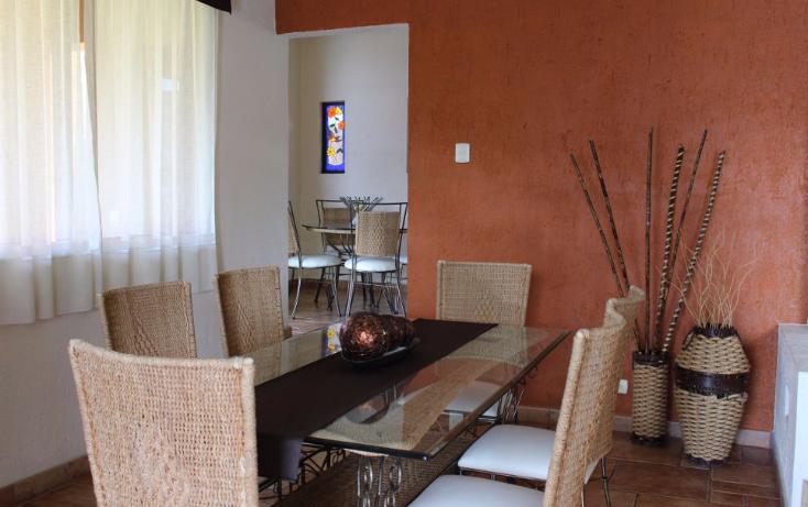 Foto de casa en venta en  , burgos, temixco, morelos, 1478601 No. 05