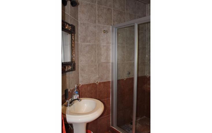 Foto de casa en venta en  , burgos, temixco, morelos, 1478601 No. 10