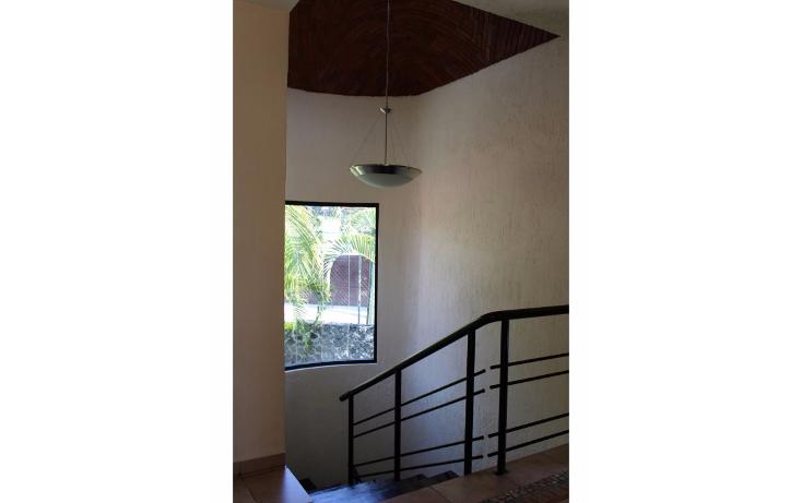 Foto de casa en venta en  , burgos, temixco, morelos, 1478601 No. 11