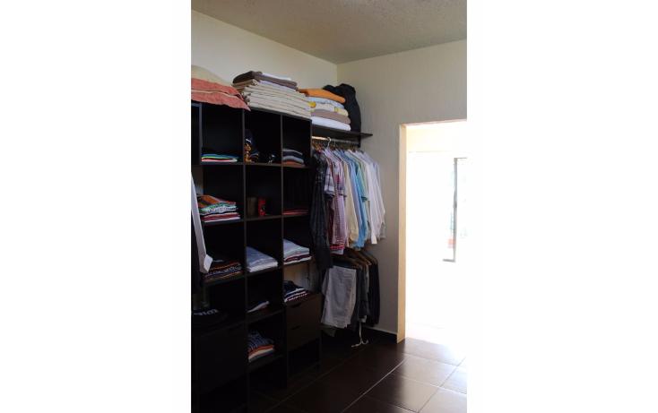 Foto de casa en venta en  , burgos, temixco, morelos, 1478601 No. 15