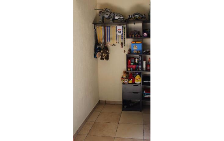 Foto de casa en venta en  , burgos, temixco, morelos, 1478601 No. 18