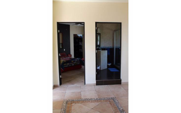 Foto de casa en venta en  , burgos, temixco, morelos, 1478601 No. 20