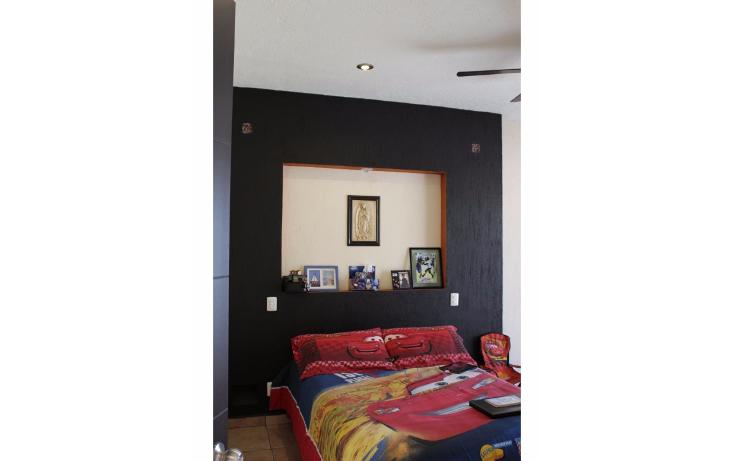 Foto de casa en venta en  , burgos, temixco, morelos, 1478601 No. 21