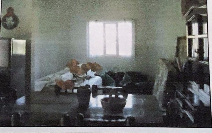 Foto de casa en venta en, burgos, temixco, morelos, 1517863 no 02