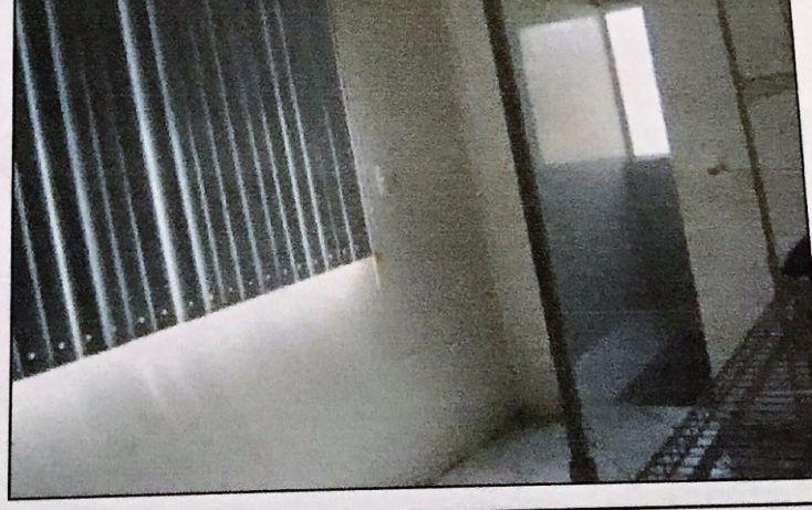 Foto de casa en venta en, burgos, temixco, morelos, 1517863 no 04