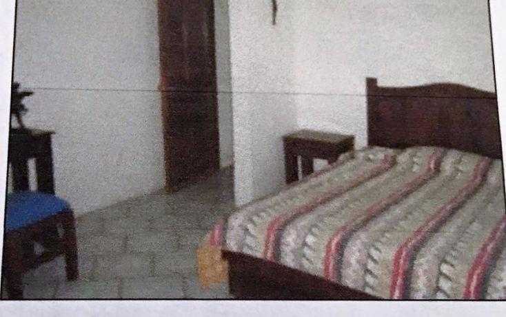Foto de casa en venta en, burgos, temixco, morelos, 1517863 no 05