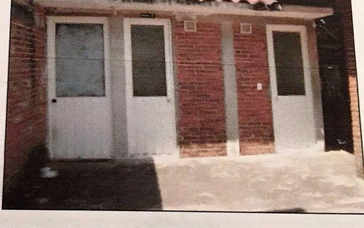 Foto de casa en venta en, burgos, temixco, morelos, 1517863 no 06