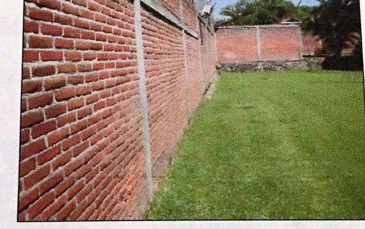 Foto de casa en venta en, burgos, temixco, morelos, 1517863 no 08