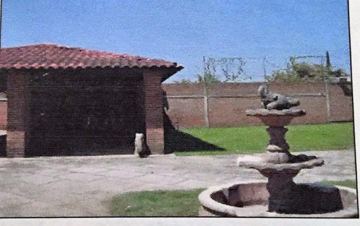 Foto de casa en venta en, burgos, temixco, morelos, 1517863 no 09
