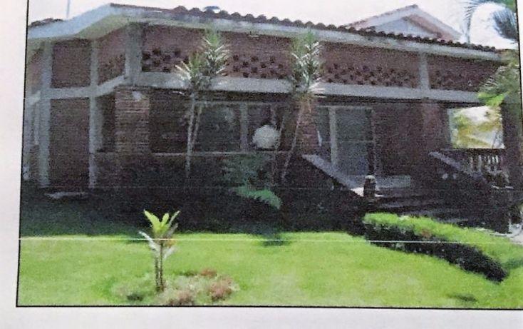 Foto de casa en venta en, burgos, temixco, morelos, 1517863 no 10