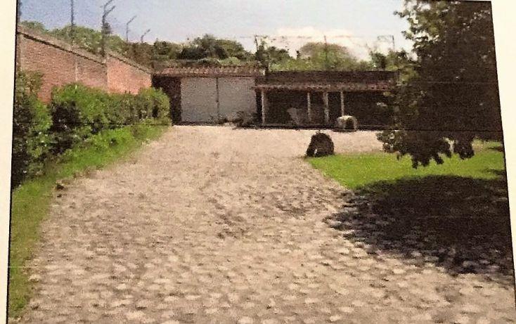 Foto de casa en venta en, burgos, temixco, morelos, 1517863 no 11