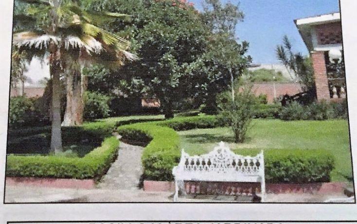 Foto de casa en venta en, burgos, temixco, morelos, 1517863 no 12