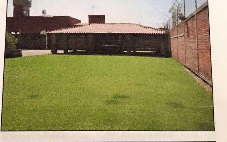 Foto de casa en venta en, burgos, temixco, morelos, 1517863 no 13