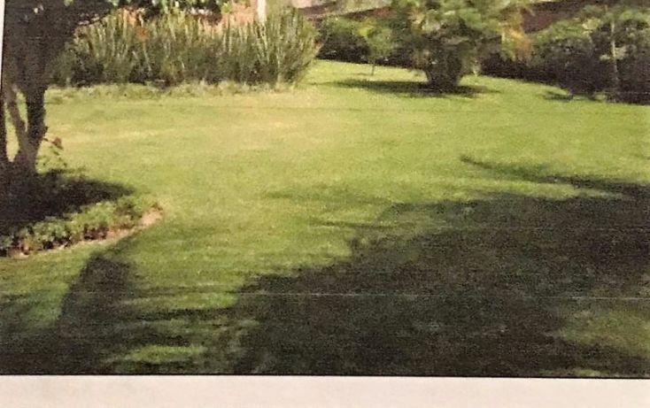 Foto de casa en venta en, burgos, temixco, morelos, 1517863 no 14