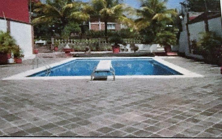 Foto de casa en venta en, burgos, temixco, morelos, 1517863 no 15